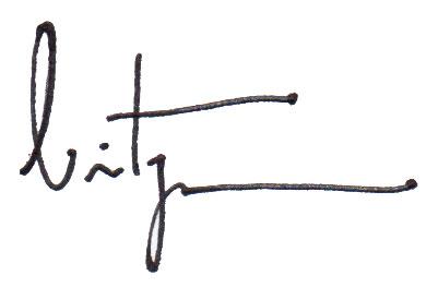 signaturebrityn