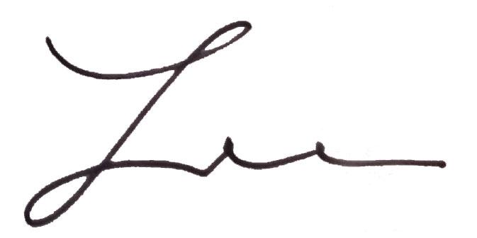 signaturelee