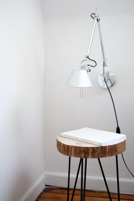 book-nightstand